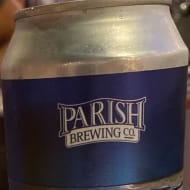 parishBrewingCo_greetingsfromGrandIsle