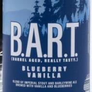 fiftyFiftyBrewingCo._b.A.R.T.-BlueberryVanilla