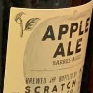 scratchBrewingCompany_barrel-AgedAppleAle