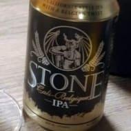 stoneBrewing_stoneCali-BelgiqueIPA