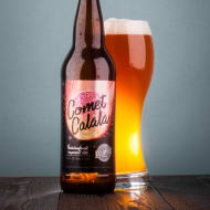 eclipticBrewing_cometCalalaImperialWit