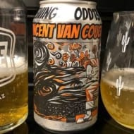odd13Brewing_vincentVanCouch(SessionSour)