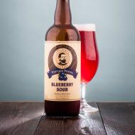 adelbert'sBrewery_vintageSeries:BlueberrySour