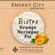 energyCityBrewing_bistroOrangeMeringuePie