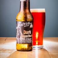 capitalBrewery_darkDopplebock