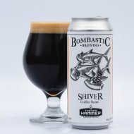 bombasticBrewing_shiver