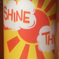 matchlessBrewing_shineThrough