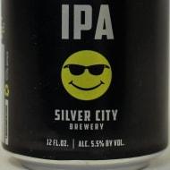 silverCityBrewery_niceDayIPA