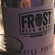 frostBeerWorks_coffeePorter