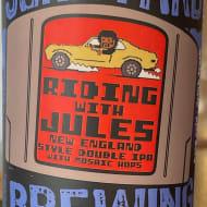 junkyardBrewingCompany_ridingWithJules