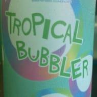matchlessBrewing_tropicalBubbler