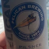pelicanBrewingCompany_fiveFin