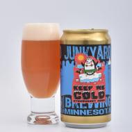junkyardBrewingCompany_keepMeCold-Strawberry