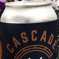cascadeBrewing_cascadeIPA
