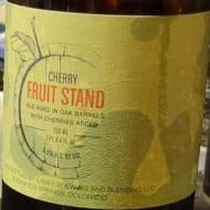 caseyBrewing&Blending_fruitStand-SweetCherry