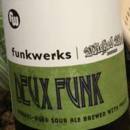 funkwerks_deuxFunk