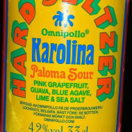 omnipollo_karolinaPalomaSourPinkGrapefruitGuavaBlueAgaveLime&SeaSalt