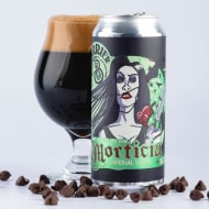 barrierBrewingCompany_morticia:MintChocolateChip