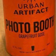 urbanArtifact_photoBooth
