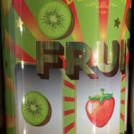 decadentAles_fruitMachinewithKiwi,StrawberriesAndLemons