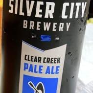 silverCityBrewery_clearCreekPaleAle