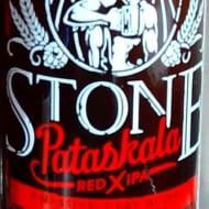 stoneBrewing_stonePataskalaRedXIPA