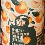 weldWerksBrewingCo._apricot+WhitePeachCobblerBerliner