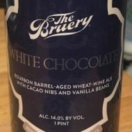 theBruery_whiteChocolate(2021)