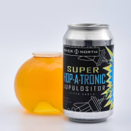 riverNorthBrewery_sUPERHop-A-TronicLupulositor