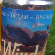connecticutValleyBrewingCompany_wind,Sand,AndStars