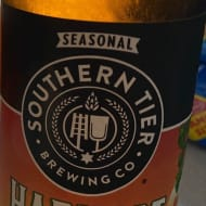 southernTierBrewingCompany_harvestAutumnIPA