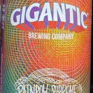giganticBrewingCompany_rainbowSupreme