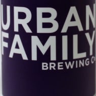 urbanFamilyBrewing_continuallyUnexpected