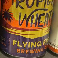 flyingFishBrewingCo._tropicalWheatPaleAle