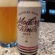 modernTimesBeer_criticalBand