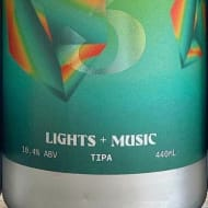 rangeBrewing_3:Lights&Music