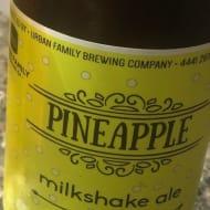 urbanFamilyBrewing_pineappleMilkshake