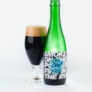 toØl_smokeOnthePorter,FireIntheRye