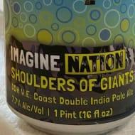 imagineNationBrewingCo._shouldersofGiants