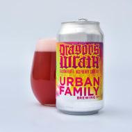 urbanFamilyBrewing_dragon'sWrath