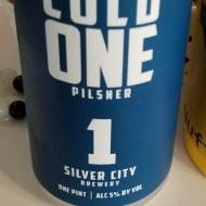 silverCityBrewery_coldOne