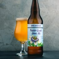 breaksideBrewery_passionfruitSourAle
