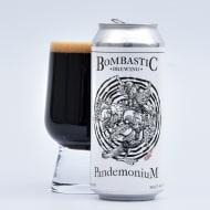 bombasticBrewing_pandemonium