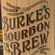 braxtonBrewingCompany_burke'sBourbonBrew