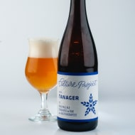 fultonBeer_tanager