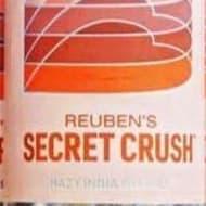 reuben'sBrews_secretCrush(2021)