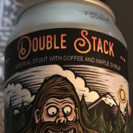greatNotionBrewing_doubleStack