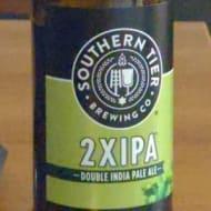 southernTierBrewingCompany_2XIPA