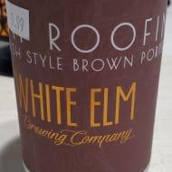 whiteElmBrewingCompany_flatRoofin'