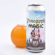 903Brewers_pineappleMagicSlushy
